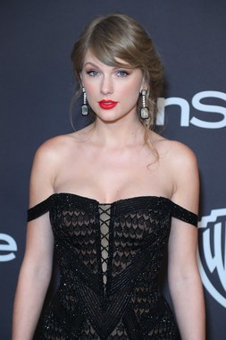 Taylor Swift Body Measurements Height Weight Body Shape Ethnicity Breasts Waist Hips Size All Facts
